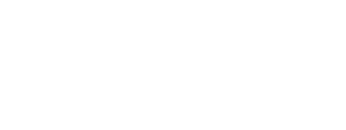 Fitch & Strong Group